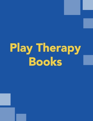 Play Therapy Book Tests