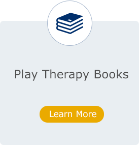 Play Therapy Books