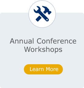 Annual Conference Workshops